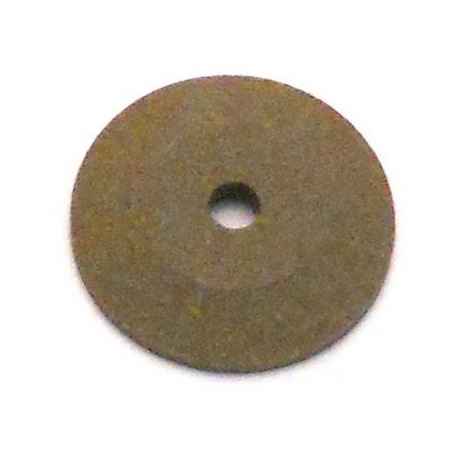 ETQ6590-MEULE GRAIN FIN DOLLY 300 ORIGINE í51MM