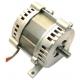 ETQ6594-MOTEUR ELECTRIQUE DOLLY 300 ORIGINE 230V 50HZ 1380T/M