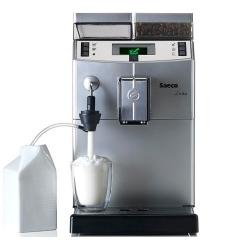MACHINE A CAFE LIRIKA PLUS SAECO
