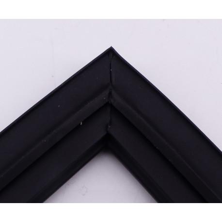 BQQ6581-JOINT DE PORTILLON POUR MCH3.5 G682 MAGNETIQUE 731X590MM EXT