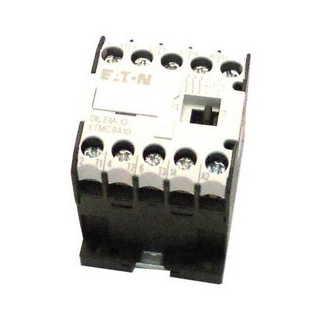 VGQ671-CONTACTEUR POUR ICE MAKER IQ85C ORIGINE I.T.V