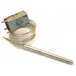 THERMOSTAT D372 WIC ST ORIGINE SOMMELIERE