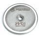 FQ7744-DOUCHETTE HAUTE PERFORMANCE MICRO PERFOREE 35µM
