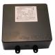 IQ6186-CENTRALE ELECTRONIQUE 3D5 MAESTRO DELUXE 3GRCTZND 230V
