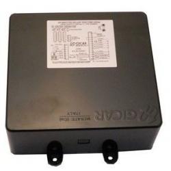 CENTRALE ELECTRONIQUE 3D5 MAESTRO DELUXE 3GRCTZND 230V