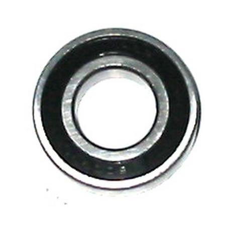 NIQ6515-ROULEMENT 6003 2RS ORIGINE AVANCINI