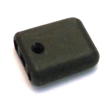 ERQ6785-BOUTON BASIC NOIR ORIGINE RENEKA