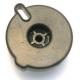 P955835-CAME MOUVEMENT GOBELET ORIGINE