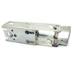 CHARNIERE HF400/HF506/CN60