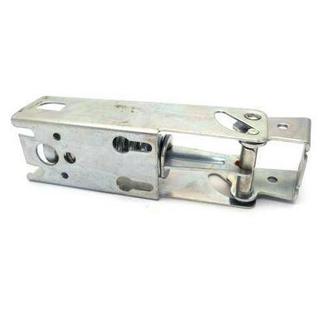 FBZQ6829-CHARNIERE HF400/HF506/CN60