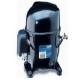 FBZQ6319-COMPRESSEUR D400DF NE21212