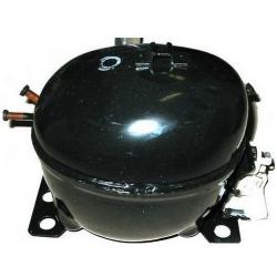 COMPRESSEUR LG336 GL90AA