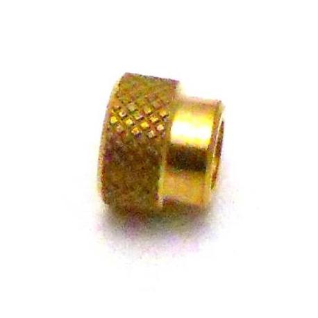 MQN745-ECROU SPECIAL NECTA 093828