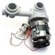 FVYQ8171-ELECTROPOMPE GGW1000 270W 230V 50HZ ORIGINE SILANOS
