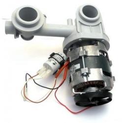 ELECTROPOMPE GGW1000 270W 230V 50HZ ORIGINE SILANOS