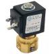 HQ6722-ELECTROVANNE 2V 1/8 REGLABLE