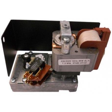 FRQ9761-ENSEMBLE MOTOREDUCTEUR DISTRIBUTION AUTOMATIQUE 230V