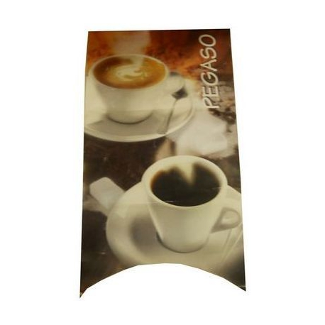 85521106-FACADE DECO PEGASO ORIGINE