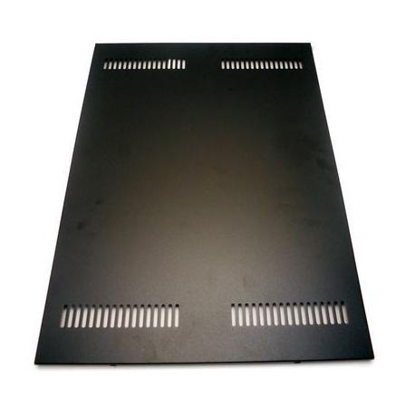 PBQ911914-FACADE TT388 AVANT ORIGINE CONTI
