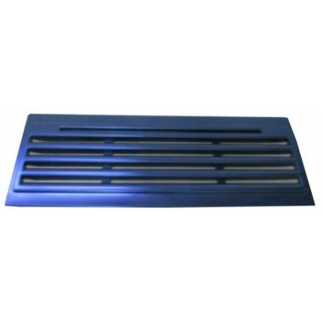 FBZQ6615-GRILLE FRONTALE S1000S ORIGINE SOMMELIERE