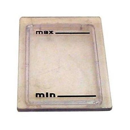 PQ850-INDICATEUR DE NIVEAU M20/M30 ORIGINE CIMBALI
