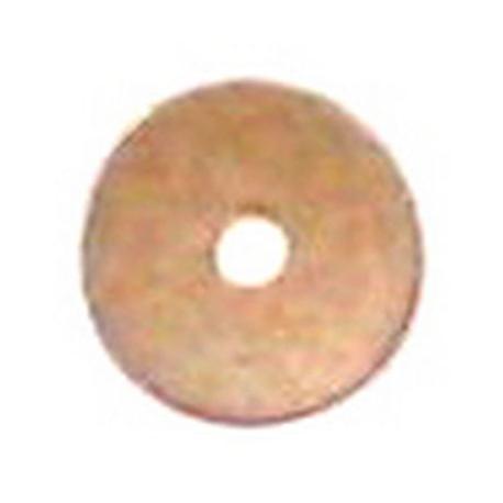 TIQ64756-JOINT PLAT