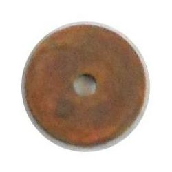 JOINT PLAT CUIVRE 1/4 D.2MM ORIGINE UNIC