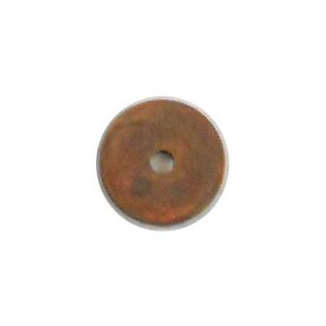 HQ6634-JOINT PLAT CUIVRE 1/4 D.2MM ORIGINE UNIC