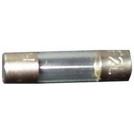 IQN721-LOT 10 FUSIBLES 6.3X32 3.15A