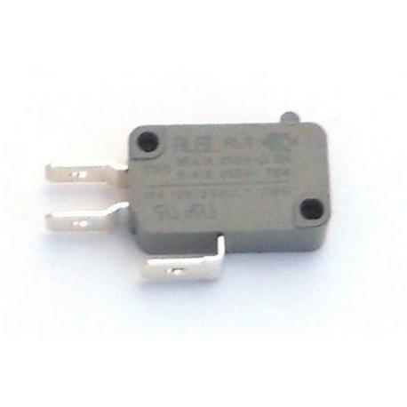 FRQ8760-MICRO-INTERRUPTEUR