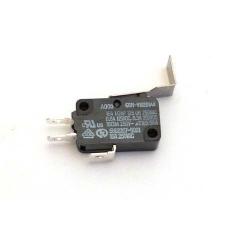 MICROSWITCH SZM-V11-26FD-G1