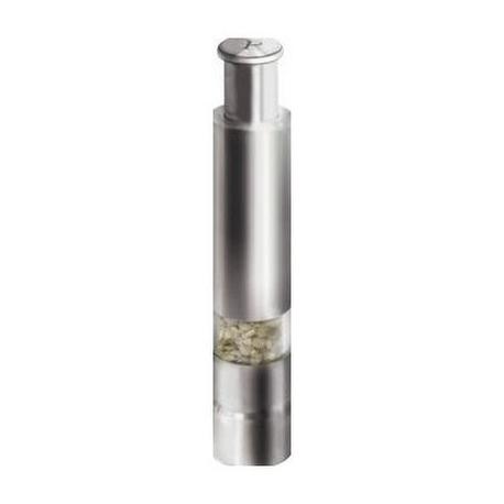 GRQ6080-MINI BROYEUR POIVRE INOX ORIGINE TELLIER