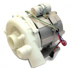 ELECTROPOMPE OLYMPIA T75 0.75HP 230V 50HZ