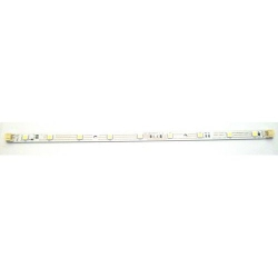 PLATINE LED 290MM