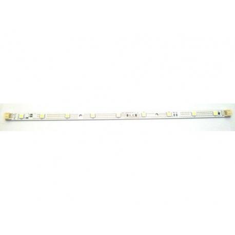 FR8859-PLATINE LED 290MM