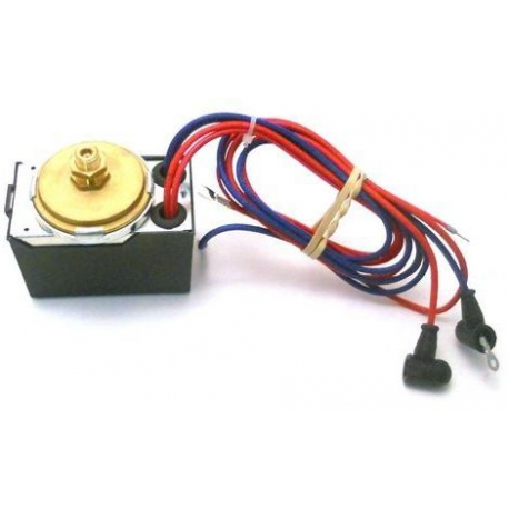 PBQ954787-PRESSOSTAT CONTI AVEC CABLES PARKER ORIGINE CONTI