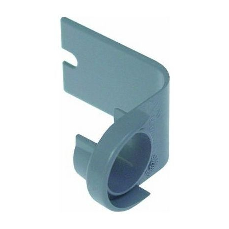 FPQ77-PROTECTION PLASTIQUE G