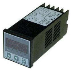 REGULATEUR ELECTRONIQUE TECNOLOGIC
