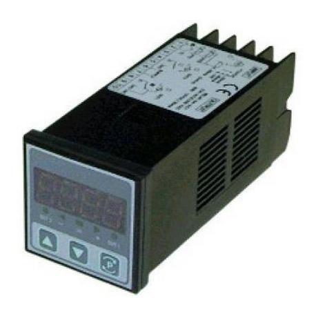 TIQ0563-REGULATEUR ELECTRONIQUE TECNOLOGIC