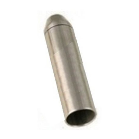 PQ18-SORTIE INOX CAPPUCCINO