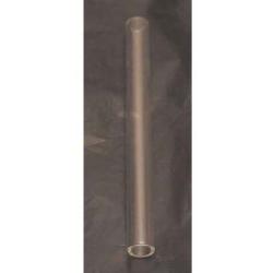 TUBE NIVEAU M-15 12X135MM
