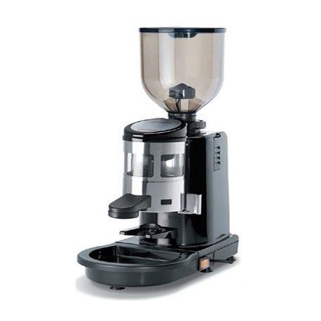 IQ7310-MOULIN A CAFE CG 100 A AUTOMATIQUE