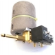 MQN6905-CHAUDIERE COMPLETE 4 ELECTROVANNES ORIGINE