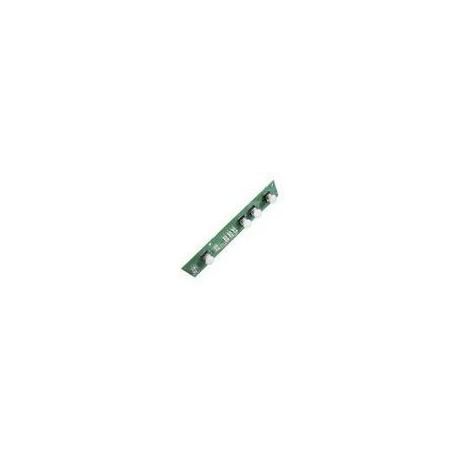 RSQ75-PLATINE ELECTRONIQUE DE COMMANDE POUR C34/44/66 ORIGINE