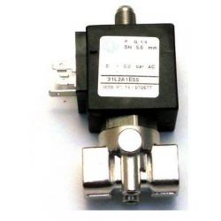 ELECTROVANNE 3VOIES 230V 50HZ
