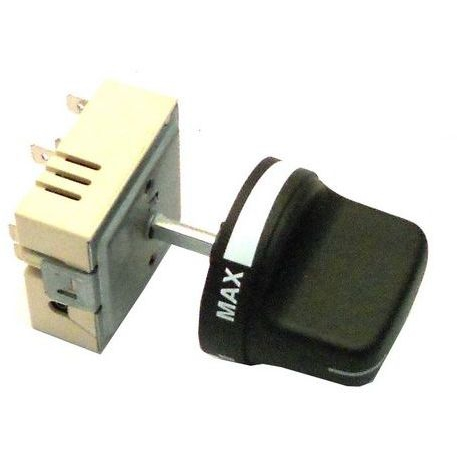 TIQ11714-DOSEUR D`ENERGIE 240V 16A DROITE