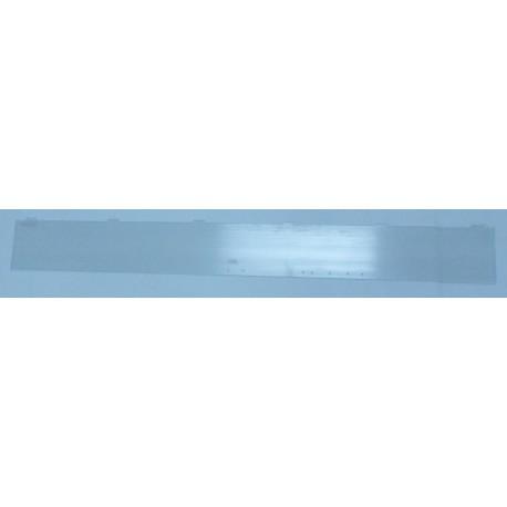 MQN6903-PROTECTION POUR LAMPE NECTA 250578 ORIGINE