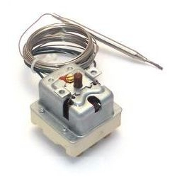 THERMOSTAT SECURITE 3 POLES 16A TMAXI 150°C