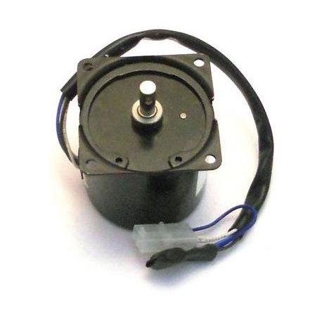TIQ11879-MOTEUR AVEC PALETTE 14W 220-240V 50/60HZ