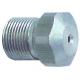 TNQ760-INJECTEUR GAZ M10X1 í1.50MM ORIGINE